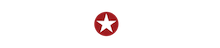 EmployIndy Logo